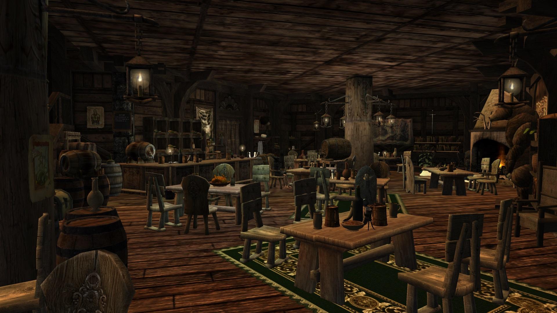 taverne1-1.jpg