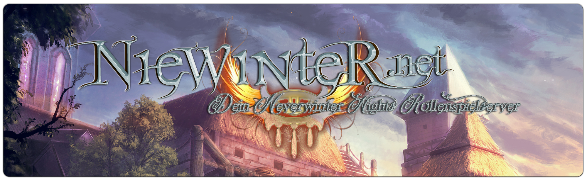 neverwinter_banner_klein.png